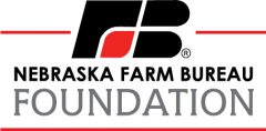 Nebraska Farm Bureau Foundation