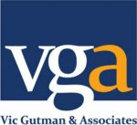 Vic Gutman & Associates